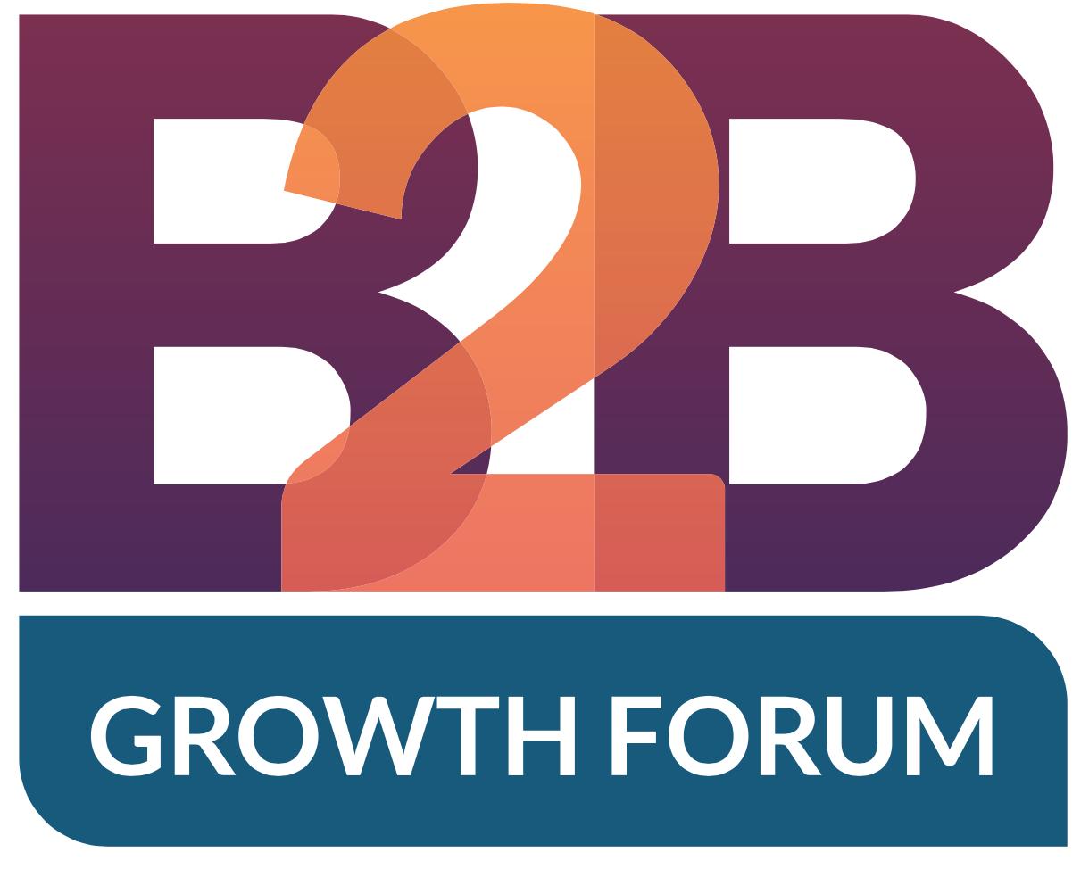 B2B Growth Forum