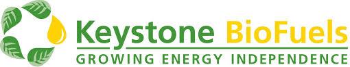keystone biofuels logo